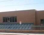 Palmer_Lake__CO__Elementary_School_IMG_5181.JPG