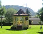 Village_Green_gazebo_in_Palmer_Lake__CO_IMG_5183.JPG