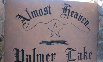 Palmer_Lake__CO__welcome_sign_IMG_5174.JPG