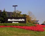 McDonaldsHQIL.jpg