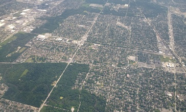 La_Grange_Park_and_Brookfield__Illinois.jpg