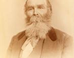 Daniel_Wood__Mormon_pioneer_.jpg