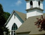 Union-church.jpg