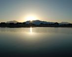 Oquirrh_Lake_at_sunrise.jpg