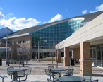 Salt_Lake_Community_College_West_Jordan_UT_United_States_2006.JPG