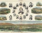 1866_Harper_s_Weekly_View_of_Salt_Lake_City__Utah_w-_Brigham_Young__Mormons__-_Geographicus_-_SaltLakeCity-harpersweekly-1866.jpg