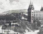 Temple_Square_1912_panorama.jpg