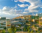 Salt-Lake-City.jpg