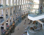 Jan_14_06_interior_Salt_Lake_City_library_2_UT_USA.JPG