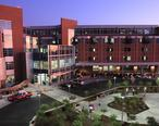 University_of_Utah_Hospital_in_2009.JPG
