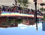 Rainbow_flag_at_Utah_Pride.JPG
