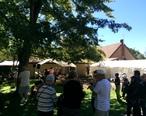 Carmelite_Festival_2015_live_band_with_the_Carmelite_Monastery_of_Salt_Lake_City_seen_in_back.jpg