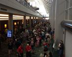 Crowds_in_the_Salt_Palace_Convention_Center_at_the_2014_Salt_Lake_Comic_Con_in_Salt_Lake_City__Utah.jpg