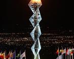 2002_Winter_Olympics_flame.jpg