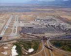 SLC_airport__2010.jpg