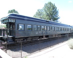 SD-Roald_Amundsen_Pullman_Private_Railroad_Car_1928.jpg