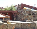 Scottsdale-Taliesin_West-1931-3.JPG