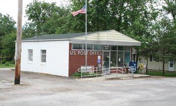 Foosland_Illinois_Post_Office.jpg