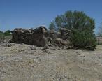 Queen_Creek-Desert_Wells_Stage_Stop_ruins.jpg