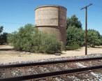 Queen_Creek-_Railroad_Water_Tank-1900-3.jpg