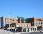 City_Hall_Rio_Rancho_New_Mexico.jpg