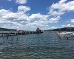 Seneca_Lake_from_Watkins_Glen_July_2017.jpg