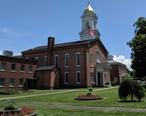 Schyuler_County_Courthouse__Watkins_Glen__New_York_State.jpg