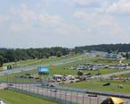 Cars_drive_through_the_Esses_during_the_2014_Sahlen_s_Six_Hours_of_The_Glen.jpg