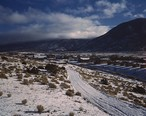 Questa__Taos_County__New_Mexico-1943.jpg