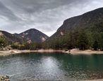 Eagle_Rock_Lake_Questa__NM.jpg