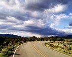 Road_in_the_Rio_Grande_del_Norte_National_Monument.jpg