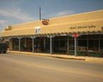Paseo_Del_Pueblo_Norte_in_Taos__NM_Picture_2006.jpg