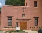 First_Baptist_Church__Taos__NM_Picture_2009.jpg