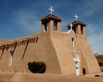 Taos_mission_church.jpg
