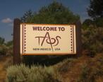 Taos__NM__emblem_Picture_1999.jpg