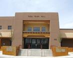 Taos_New_Mexico_Town_Hall.jpg
