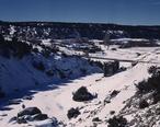 Trampas__Taos_County__New_Mexico1a34496v.jpg