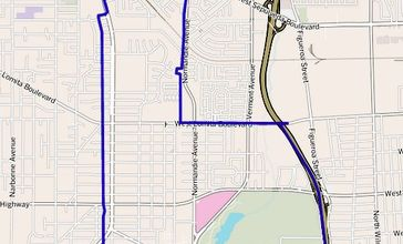 Map_of_Harbor_City_neighborhood__Los_Angeles__California.jpg
