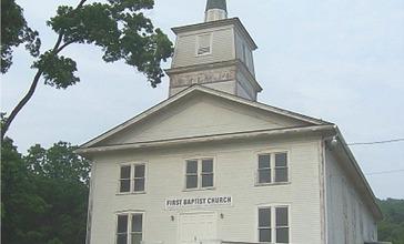 First_Baptist_Church_Wellsburg.JPG