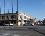 Downtown_Hemet_-_Harvard_St_at_Florida_Ave.jpg