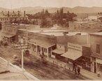 Harvard_Street_1907.jpg