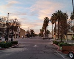 Downtown_Hemet_-_Harvard_St_at_Florida_Ave_-_Sunrise.jpg