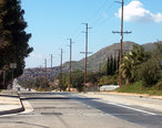 Moreno_Valley-Ironwood_view.jpg
