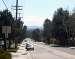 Moreno_Valley-Kitching_view.jpg