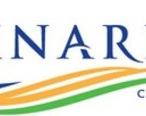City_of_Oxnard_CA_logo.jpg