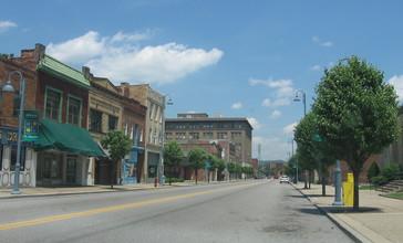 Downtown_Aliquippa.jpg