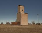 Floydada_Texas_Marshall_Grain_Elevator.jpg