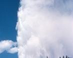 Steamboat_Geysir_Yellowston.jpg