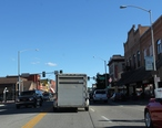 Kalispell_Main_Street_Historic_District_sign_on_Main_St.jpg
