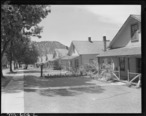 Part_of_company_housing_project._Independent_Coal___Coke_Company__Kenilworth_Mine__Kenilworth__Carbon_County__Utah._-_NARA_-_540520.jpg